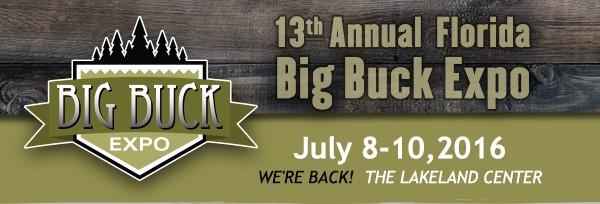 big-buck-expo